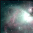 View Galaxy613's Profile