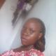 Aisha Adebola