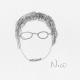 Nico Salvador's avatar