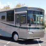 2004 Winnebago Journey For Rent, Great Diesel Pusher