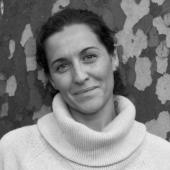 Rosa Almarza   Consultora de Medios