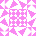 Immagine avatar per Lucia