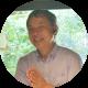 admin_takahara