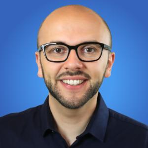 Federico Magni