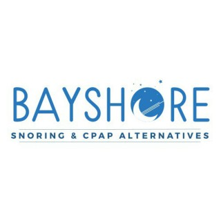 Bayshore Snoring & CPAP Alternatives