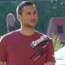 Michael Haas's avatar