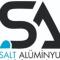 Salt Alüminyum