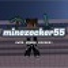 View minezocker55's Profile