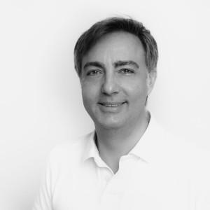 Michael Müllner