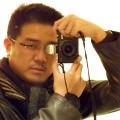 Trevor Tan