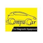 Compu Car