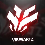 VibesArtz