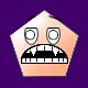 Аватар пользователя kvartira369