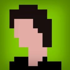Avatar for JCGrant from gravatar.com