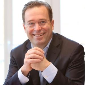 Matthias Ehrhardt