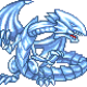 Blue-EyesWhiteDragon
