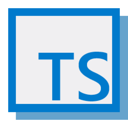 typescript obfuscated typescriptlang org   typescript on github