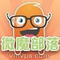 VMVPS