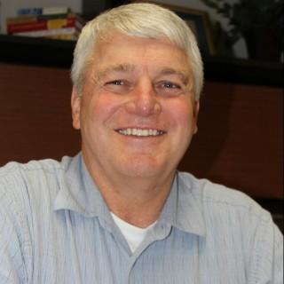 Dr. Kirk Lewis