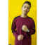 Transmilenio implementa cajeros para recargar tarjetas 'tullave' avatar