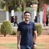 Qutaiba_Rawabdeh's Photo