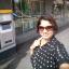 Ankita Dash