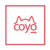 Coyô (Rodrigo) avatar