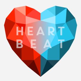 skpfoto/heartbeat