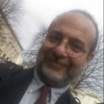 Paolo Sirabella