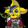 Yipsilon's avatar