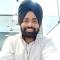 Janmeet Singh