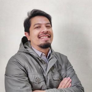 Ardian Setiawan
