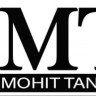 mohittandonhumantrafficking
