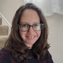 Jessica Sillers