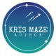 Kris Maze