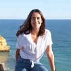 Letícia Melo