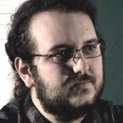 Mathieu Jacomy