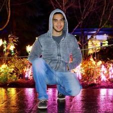 Avatar for Mostafa.Eweda from gravatar.com
