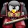 dark3n's avatar
