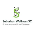 SuburbanWellness SC