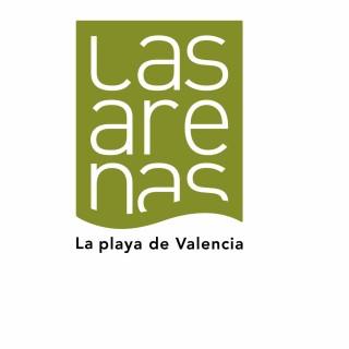 Playa de Las Arenas