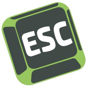 ESC Coworking