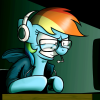 EnragedN3wb's avatar