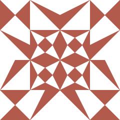 Anthony avatar image