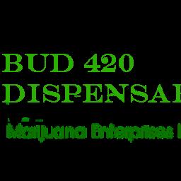 bud420dispensary
