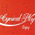 cynicalploy