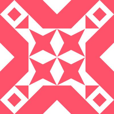 NoCap avatar