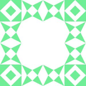 Maq - avatar