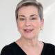 Lynne Mohr