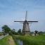 DutchAmericanMan